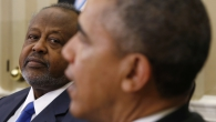 Obama and Guelleh